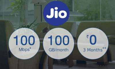 tech-news-reliance-jio-wired-ftth-offering-unlimited-broadband-net-with-100mbps-speed