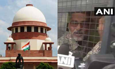 latest-news-supreme-court-serves-notice-to-jammu-govt-in-kathuva-incident