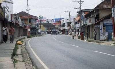 latest-news-fake-harthal-hit-normal-life-in-malabar-region