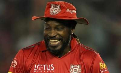 latest-news-please-take-some-rest-chennai-super-kings-to-chris-gayle