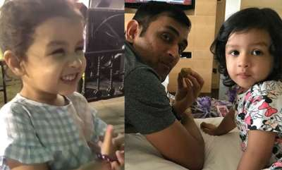 latest-news-siva-dhonis-cute-video-viral