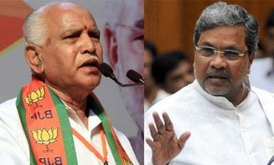latest-news-congress-and-bjp-announce-candidate-list-in-poll-bound-karnataka