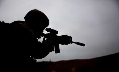 latest-news-missing-army-personnel-from-shopian-joins-hizbul-mujahideen-say-jammu-and-kashmir-police-officials