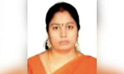 latest-news-sex-for-degrees-in-tamil-nadu-college