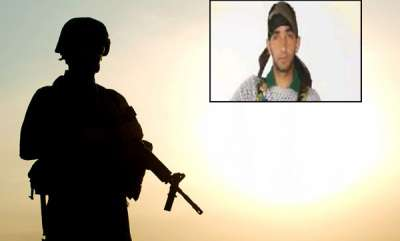 india-army-jawan-suspected-to-have-joined-militants-in-kashmir
