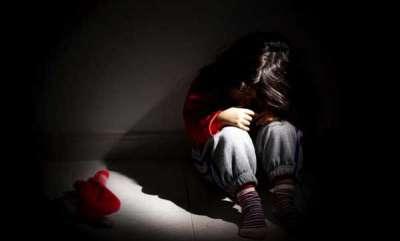 latest-news-8-girls-held-captive-tortured-in-a-flat-in-goa