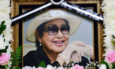 latest-news-south-korean-actress-kidnapped-by-norths-kim-jong-il-dies