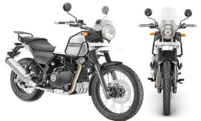 auto-royal-enfield-himalayan-to-get-dual-channel-abs-launch-details-expected-price