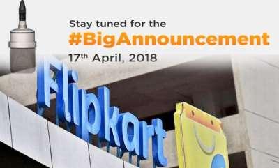 tech-news-flipkart-two-big-announcements