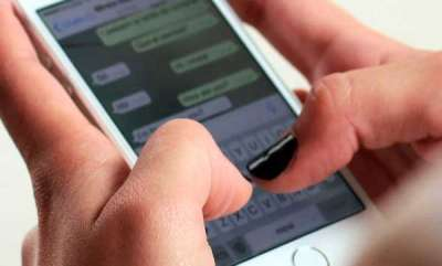 latest-news-facebook-whatsapp-addiction-man-kills-wife