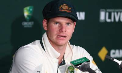 latest-news-former-australia-cricket-captain-steve-smith-to-join-commentary-box-during-ball-tampering-ban
