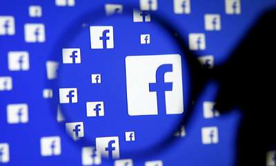 tech-news-facebook-to-soon-become-paid-mode