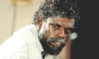 latest-news-vinayakan-to-play-antagonist-in-vikram-movie