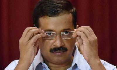 latest-news-setback-for-arvind-kejriwal-nine-advisors-to-delhi-ministers-sacked-by-union-govt