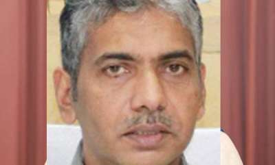kerala-jacob-thomas-suspended-from-service-again