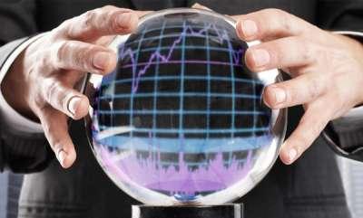 predictions-financial-prediction