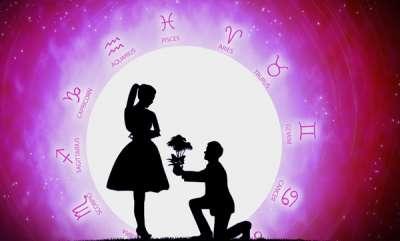 latest-news-love-astrology