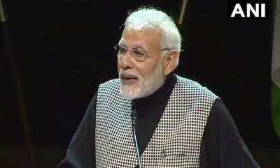 latest-news-my-government-will-transform-india-pm-modi