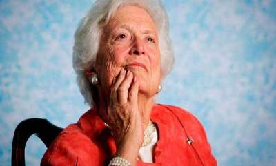 world-former-first-lady-barbara-bush-dies-at-92