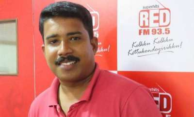 latest-news-radio-jockey-rajesh-murder-case