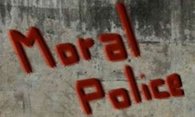 latest-news-moral-police-attack-in-kasarcode-beach