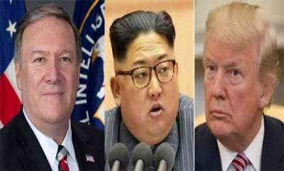 india-ahead-of-summit-cia-chief-secretly-meets-with-nkoreas-kim