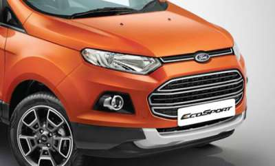 auto-ford-ecosport-titanium-s-to-launch-next-month