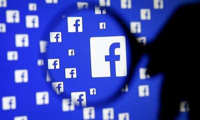 tech-news-facebook-facial-recognition-lawsuit-california-privacy-security-cambridge-analytica