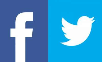 india-new-system-to-spot-fake-facebook-twitter-accounts