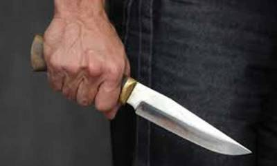 latest-news-surat-man-murders-wife-chops-off-her-body-in-11-pieces