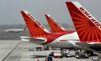 latest-news-air-india-instructor-threatens-trainee-pilots-with-axe