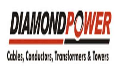 latest-news-diamond-power-promoters-held-for-defrauding-banks-of-rs-2654-crore