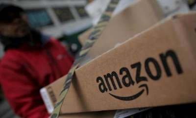 latest-news-workers-at-amazon-avoid-bathroom-breaks-under-work-pressure-claims-report