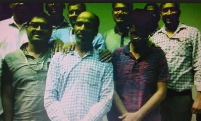 latest-news-indore-police-bust-whatsapp-based-global-child-porn-racket