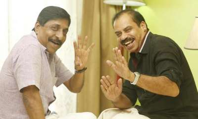 latest-news-sathyan-anthikkad-sreenivasan-fahad-fazil