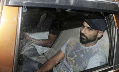 latest-news-kolkata-police-says-mohammed-shami-can-contiune-ipl