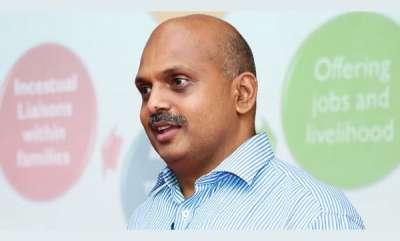 latest-news-ig-sreejith-on-varappuzha-custodial-death-case