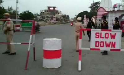 latest-news-pathankot-on-high-alert-after-two-armed-men-hijack-car