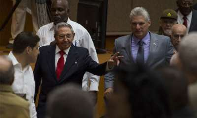 latest-news-ral-castro-prepares-to-resign-as-cubas-president-closing-a-dynasty