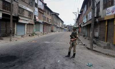 kerala-curfew-imposed-in-kozhikode-city