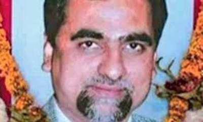latest-news-judge-loya-case-sc-rejects-probe-demand-into-his-death