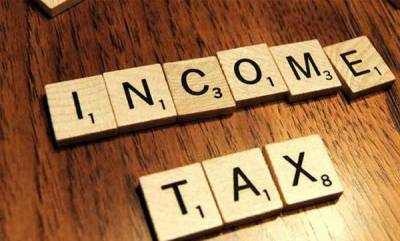 latest-news-income-tax-department