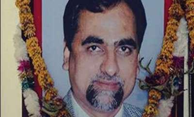 india-sc-dismisses-pleas-seeking-probe-in-special-judge-b-h-loyas-death-case