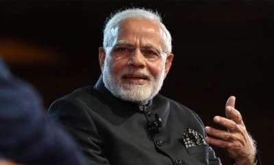 latest-news-social-media-against-narendra-modis-response