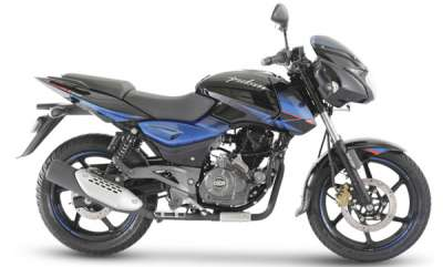 auto-news-auto-news-launches-2018-bajaj-pulsar-150-twin-disc-launched-at-rs-78016gaana-icon-of-the-day2018-bajaj-pulsar-150-twin-disc-launched-at-rs-78016