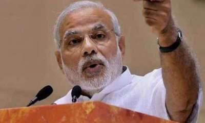 india-informed-pak-about-surgical-strikes-before-we-spoke-to-media-modi
