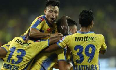 sports-news-isl-2018-lalruatthara-rejected-offers-from-jamshedpur-fc-mumbai-city-fc-before-signing-contract-extension-with-kerala-blasters