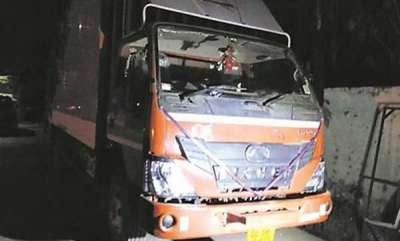 latest-news-truck-driver-lynched-in-mumbai-for-harassing-woman