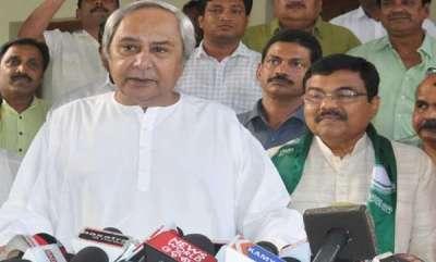 latest-news-former-mumbai-police-chief-arup-patnaik-joins-bjd