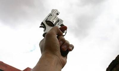 india-photographer-shot-dead-during-celebratory-firing-at-wedding